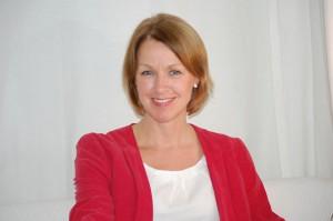 Anja Mersch - Foto